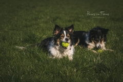Billie & Becky-23