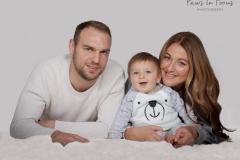 Wheeler Family-4